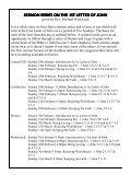 FEBRUARY 2010 60p  - The Parish of Crosthwaite and Lyth - Page 4