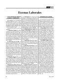 Valores Frecuentes en Soles Porcentajes Frecuentes ... - AELE - Page 4