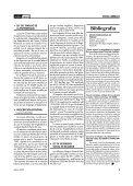 Valores Frecuentes en Soles Porcentajes Frecuentes ... - AELE - Page 5