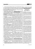 Valores Frecuentes en Soles Porcentajes Frecuentes ... - AELE - Page 6