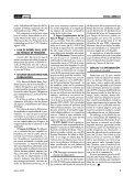 Valores Frecuentes en Soles Porcentajes Frecuentes ... - AELE - Page 7