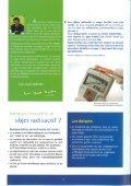 —> Guide pratique Andra - Page 2