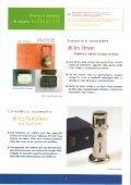 —> Guide pratique Andra - Page 3