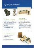 —> Guide pratique Andra - Page 6