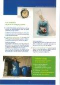 —> Guide pratique Andra - Page 7