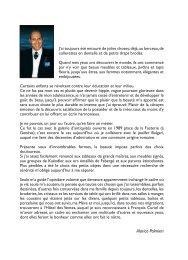 Alarico Palmieri - Hôtel des Ventes Genève