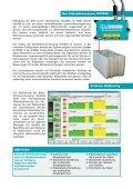 Intelligente Steinhöhenvermessung - Seite 3