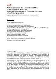 pdf, 55 KB - Zentrum für Lehrerbildung und Bildungsforschung