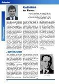 Ausgabe Winter 2012 - Evangelische Pfarrgemeinde Leoben - Page 2