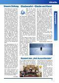 Ausgabe Winter 2012 - Evangelische Pfarrgemeinde Leoben - Page 3