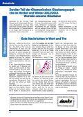Ausgabe Winter 2012 - Evangelische Pfarrgemeinde Leoben - Page 4