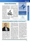 Ausgabe Winter 2012 - Evangelische Pfarrgemeinde Leoben - Page 5