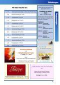 Ausgabe Winter 2012 - Evangelische Pfarrgemeinde Leoben - Page 7