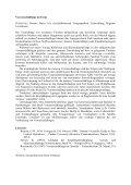 1997 Monheim, Vorratsschutz - DGMEA - Seite 2