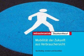 Mobilitaet-Broschuere-vzbv-2012
