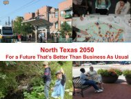 PDF file (11.4MB) - Vision North Texas
