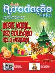Doe brinquedos e faça uma criança feliz neste Natal! Equipamentos ...