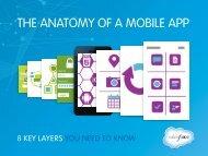 Anatomy-of-a-mobile-app-ebook