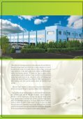 Online Catalog - Enka Tarim - Page 2