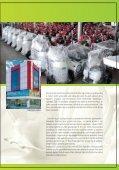 Online Catalog - Enka Tarim - Page 3
