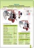 Online Catalog - Enka Tarim - Page 5