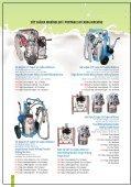 Online Catalog - Enka Tarim - Page 6