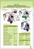 Online Catalog - Enka Tarim - Page 7