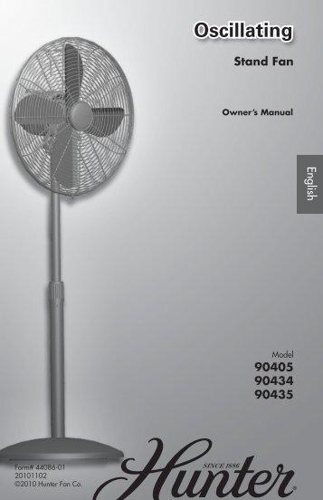 Oscillating - Amazon S3