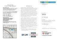 207-6BPW FIT TZ Hannover f AA - Job & Ausbildung
