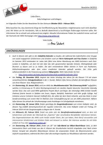 AMG Newsletter 4 - Oktober 2013-Februar 2014.pdf