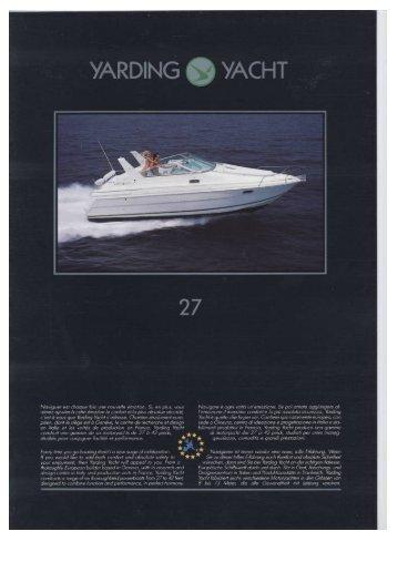 Microsoft Word - Brochure Valinco 830.doc