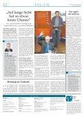 08 10 IV - Московская немецкая газета - MDZ-Moskau - Page 2