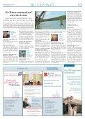 08 10 IV - Московская немецкая газета - MDZ-Moskau - Page 3