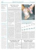 08 10 IV - Московская немецкая газета - MDZ-Moskau - Page 4