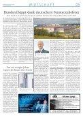 08 10 IV - Московская немецкая газета - MDZ-Moskau - Page 5