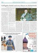 08 10 IV - Московская немецкая газета - MDZ-Moskau - Page 6