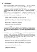 Regolamento Campionato di calcio a 5 - CSI - Page 2