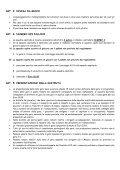 Regolamento Campionato di calcio a 5 - CSI - Page 3