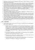 Regolamento Campionato di calcio a 5 - CSI - Page 5