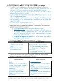 universite de monastir - faculte de medecine dentaire - Faculté de ... - Page 6