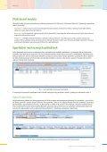 Modul Upomínky a penalizace - Cígler software, a.s. - Page 2