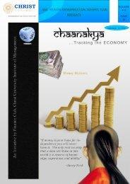 Chaanakya 4_12.pdf - Christ University
