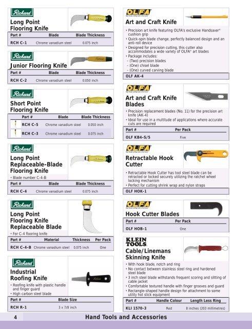 Stone Tools ST-366 4-5//8-Inch Self-Feed Bit