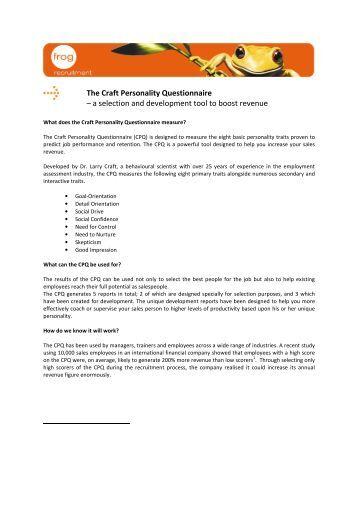 Questionnaire research recruitment!?