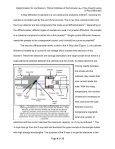 Fuehrer Thesis.pdf - Page 4