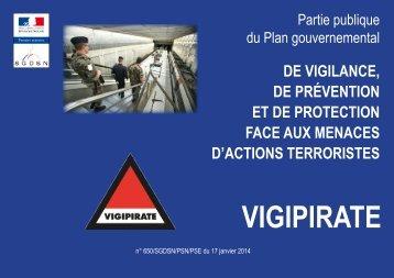 Partie_publique_du_plan_Vigipirate_2014