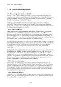 Brasil - Page 5