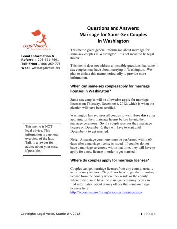 marriage equality for same sex couples In an unusual move, bermuda has abolished same-sex marriage less than a year after it was legalized, replacing the same-sex unions with domestic partnerships.