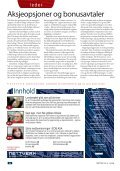 LANDSMØTE2006 - A-pressen Digitale Medier - Page 2
