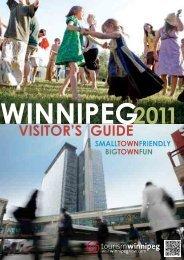 here - Economic Development Winnipeg